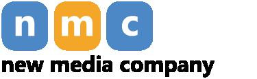 New Media Company
